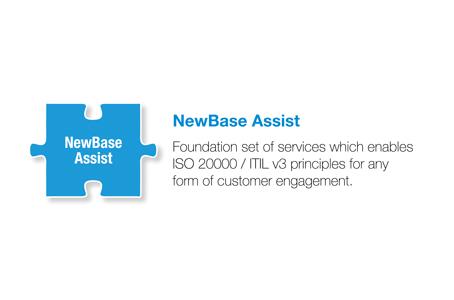NewBase-Assist.jpg