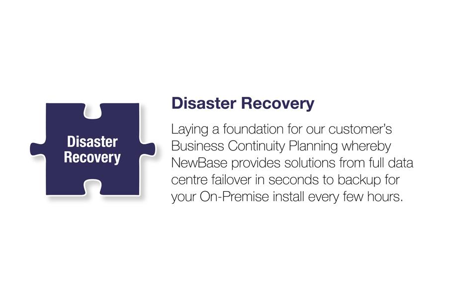 NewBase-Disaster-Recovery.jpg
