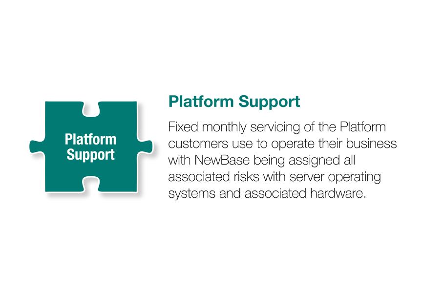 NewBase-Platform-Support.jpg