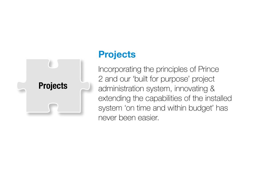 NewBase-Projects.jpg