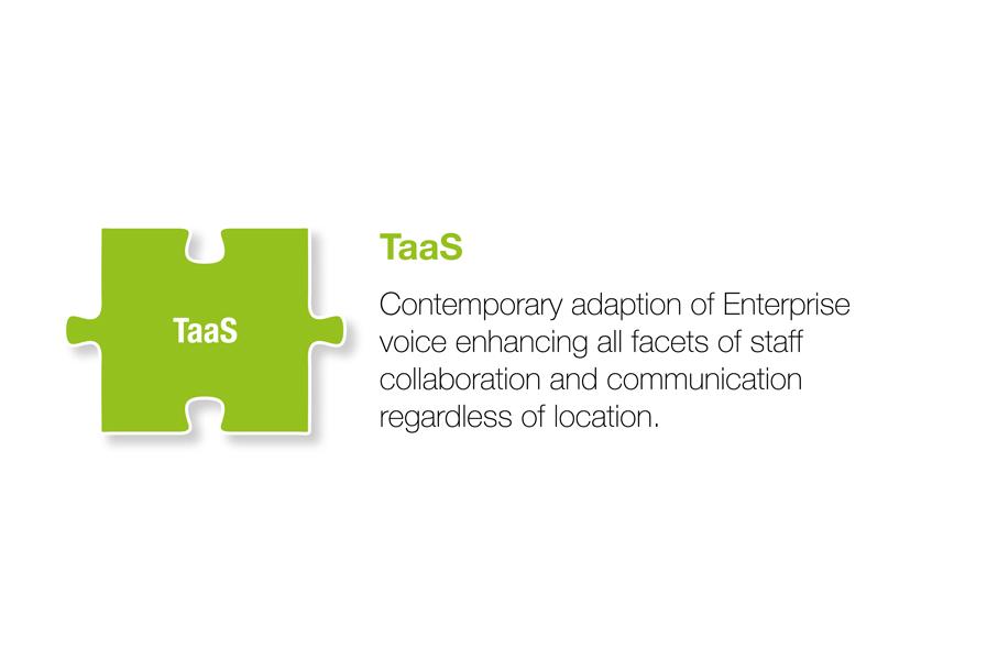 NewBase-TaaS.jpg
