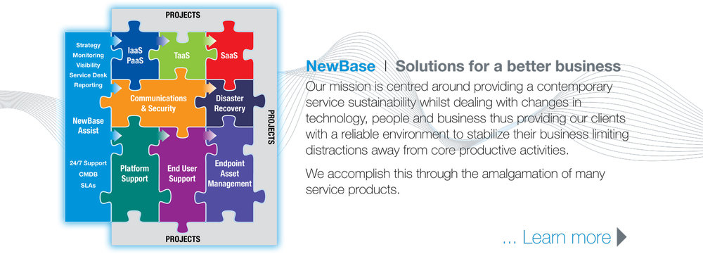 NewBase-Home-Page-Business-Solution.jpg