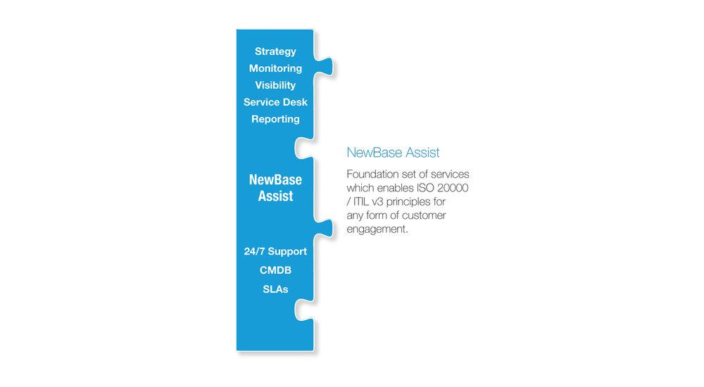 NewBase-Assist-Pieces.jpg