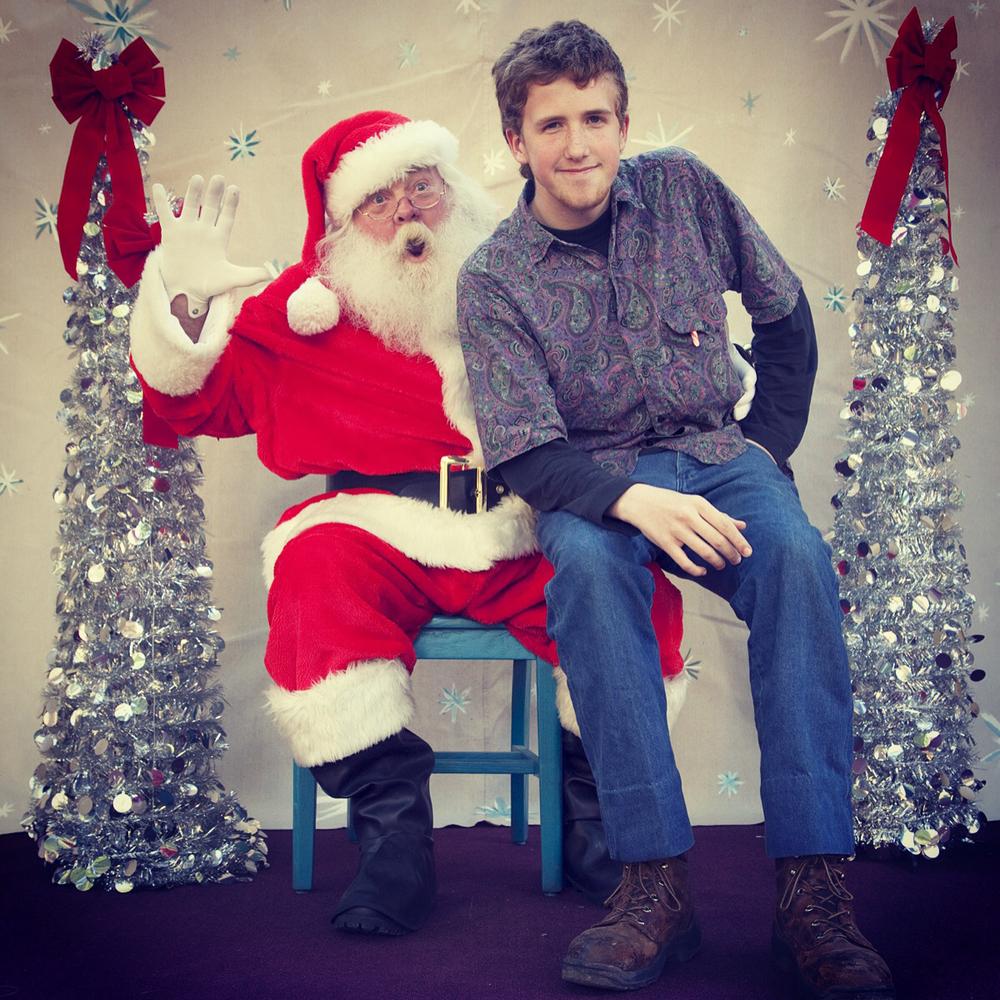 Mark & Santa.jpg