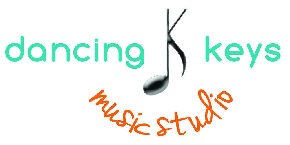 DKMS_logo print.jpg