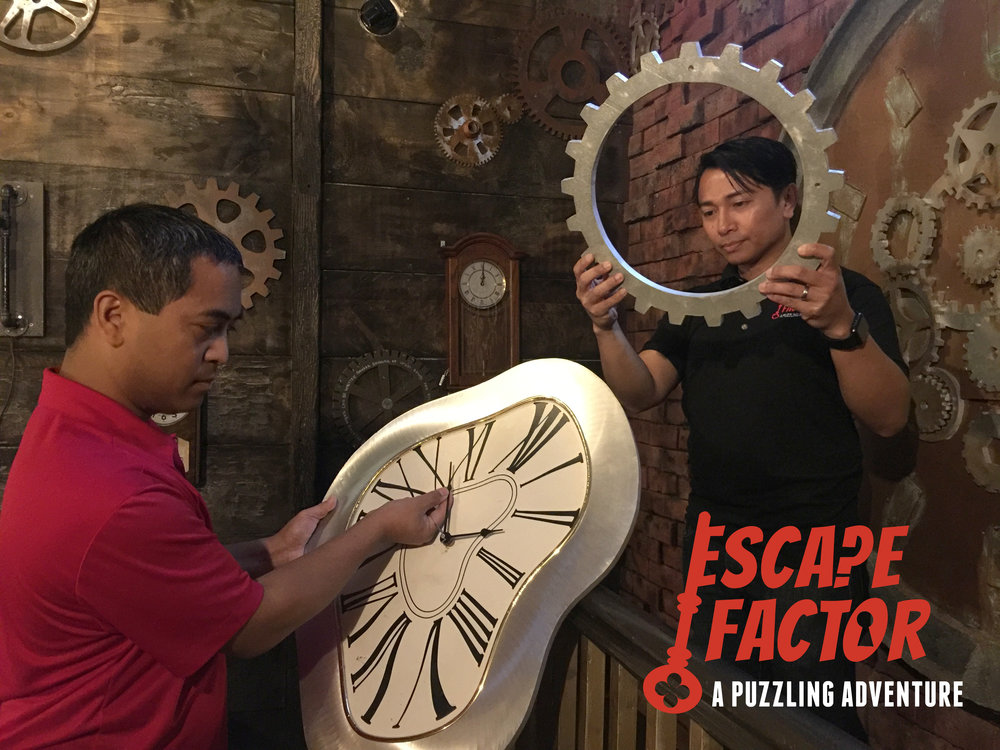 escape-factor-forest-park-escape-room.jpg