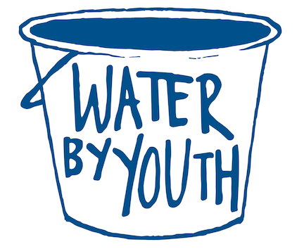 water by youth