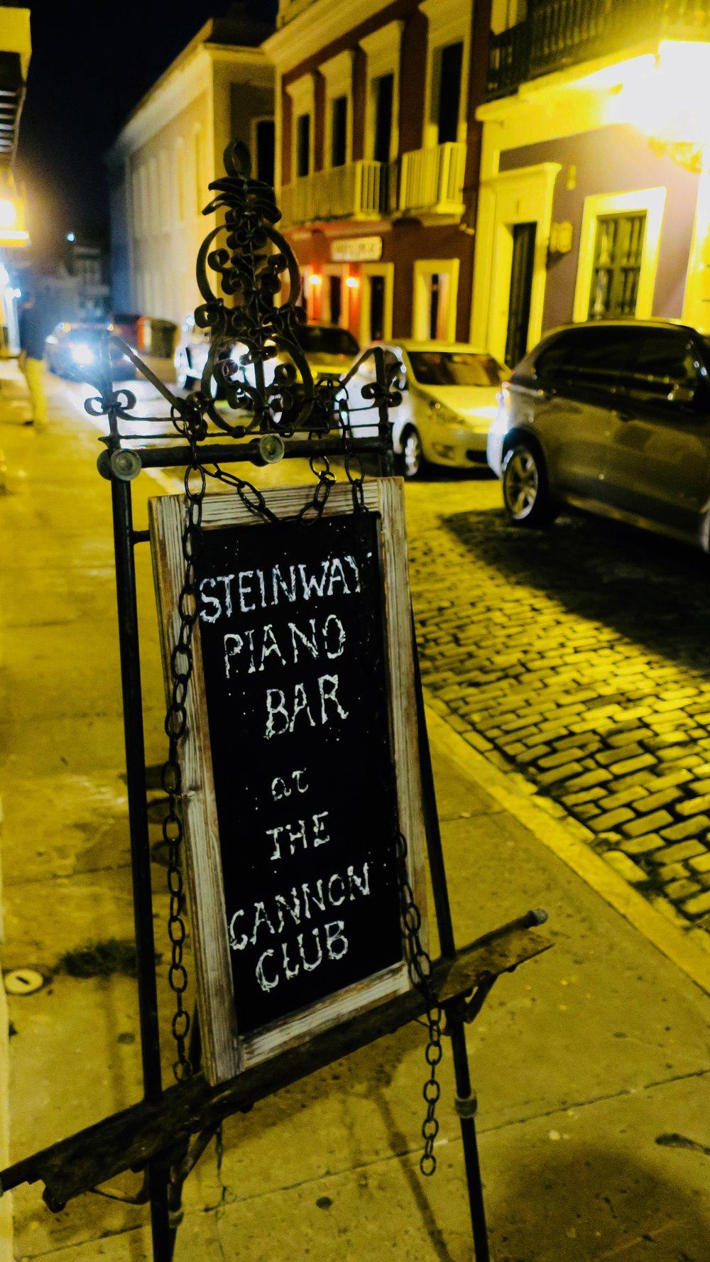 Cannon Club Sign.JPG