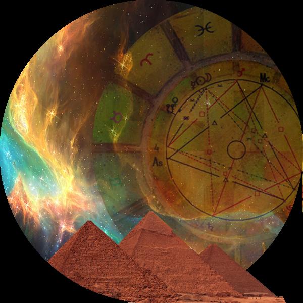 natal chart(circle).png