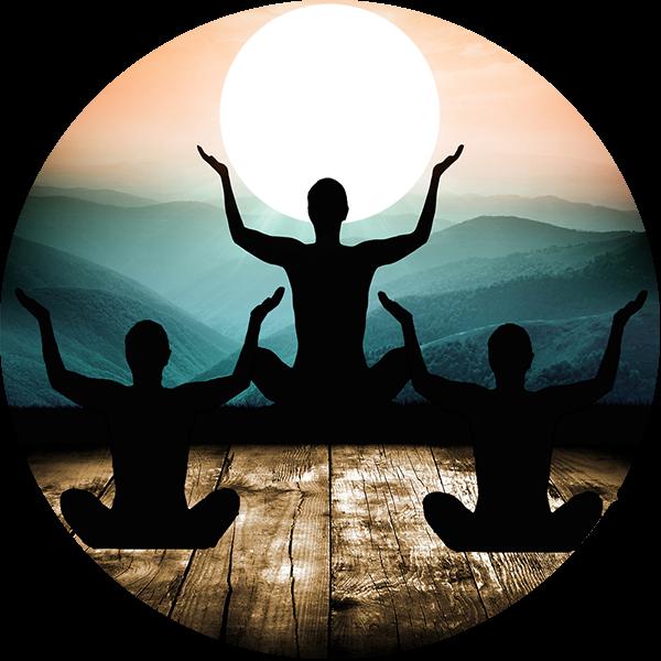 meditation(circle).png