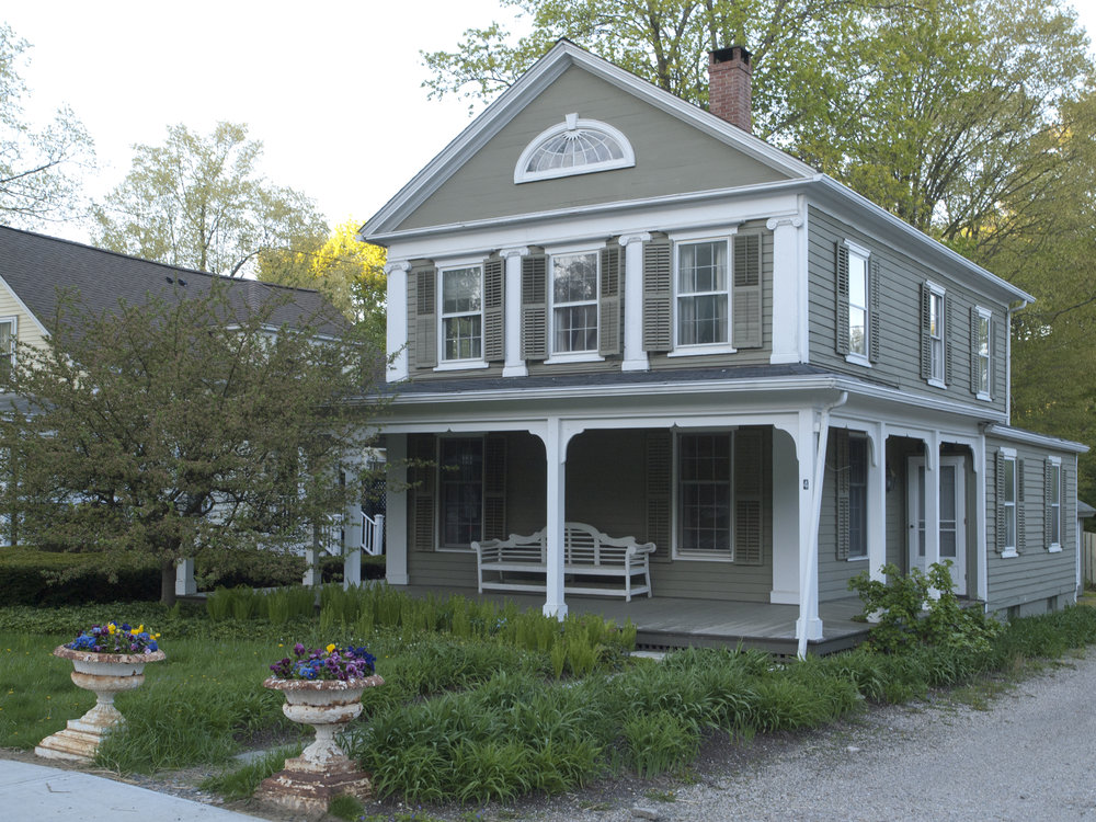 Elizabeth M. Case House, 4 Main Street.jpg