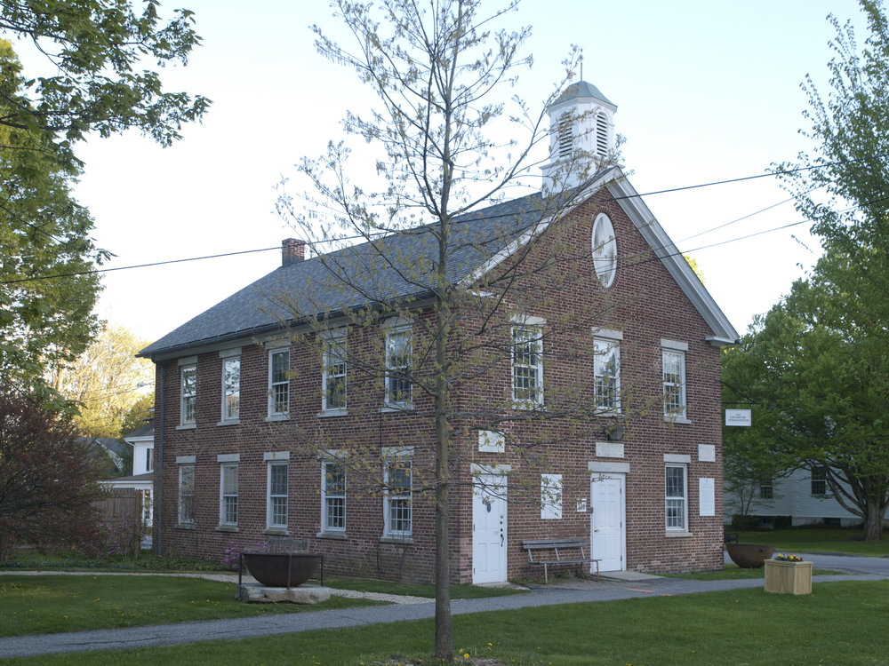 Academy, 24 Main Street.jpg