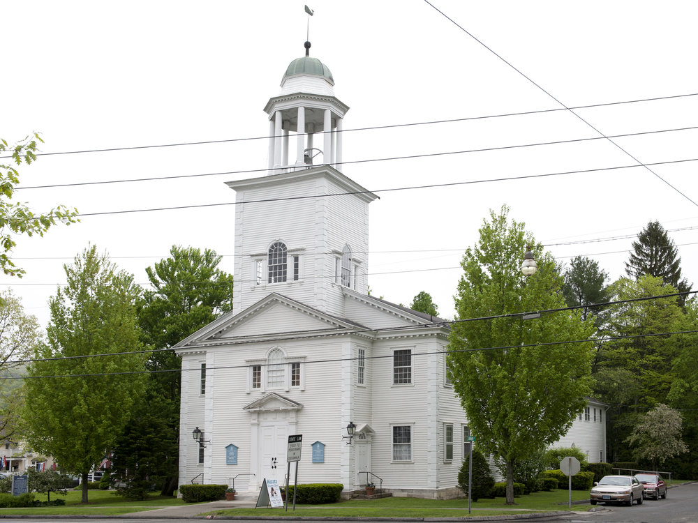 Salisbury Congregational Church of Christ, 30 Main Street.jpg