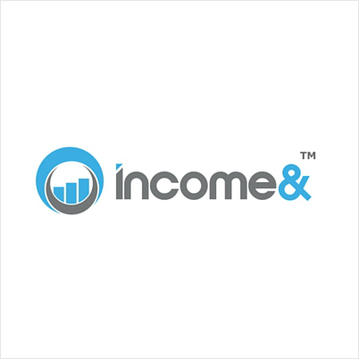 income&.jpg