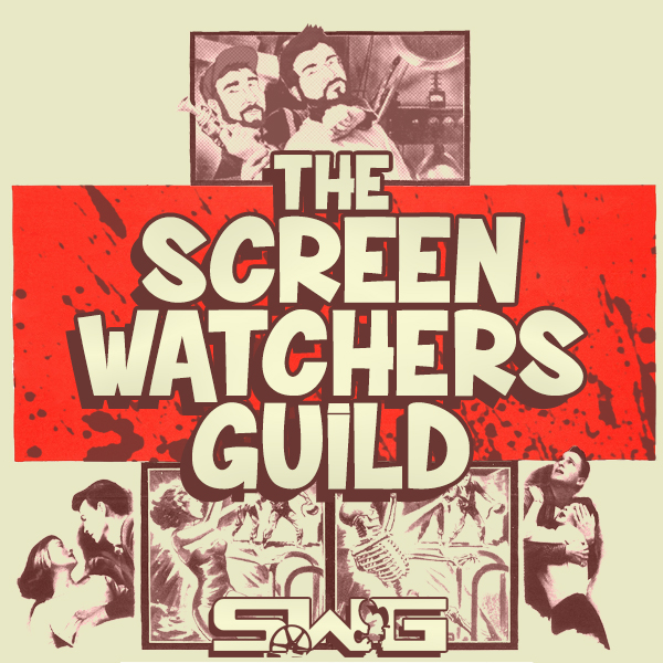 The Screen Watchers Guild