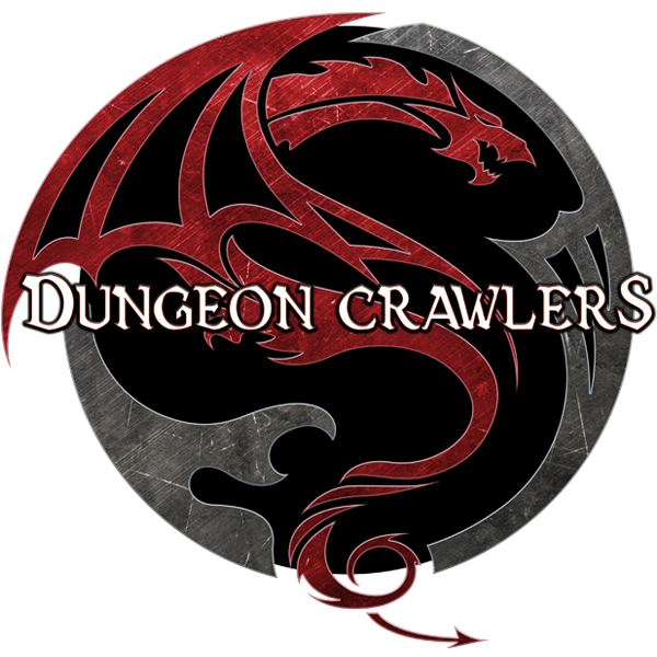 Dungeon Crawlers