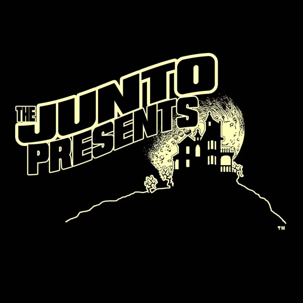 The Junto Presents