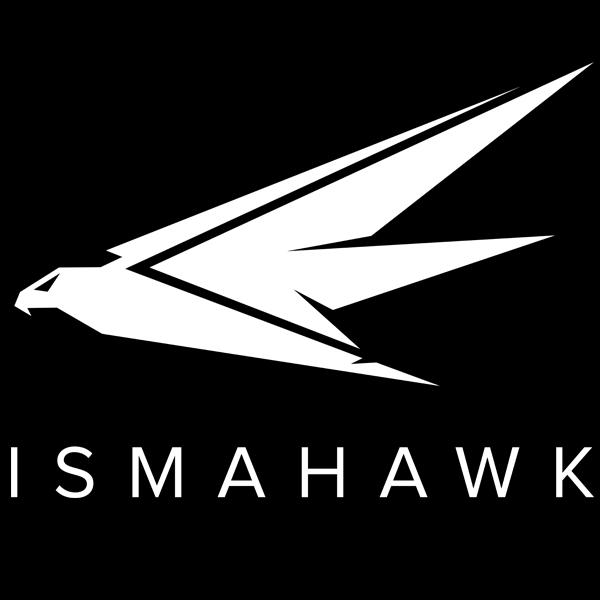 HawkTalk