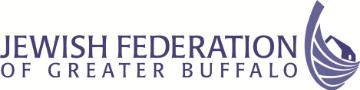Jewish Federation of Greater Buffalo