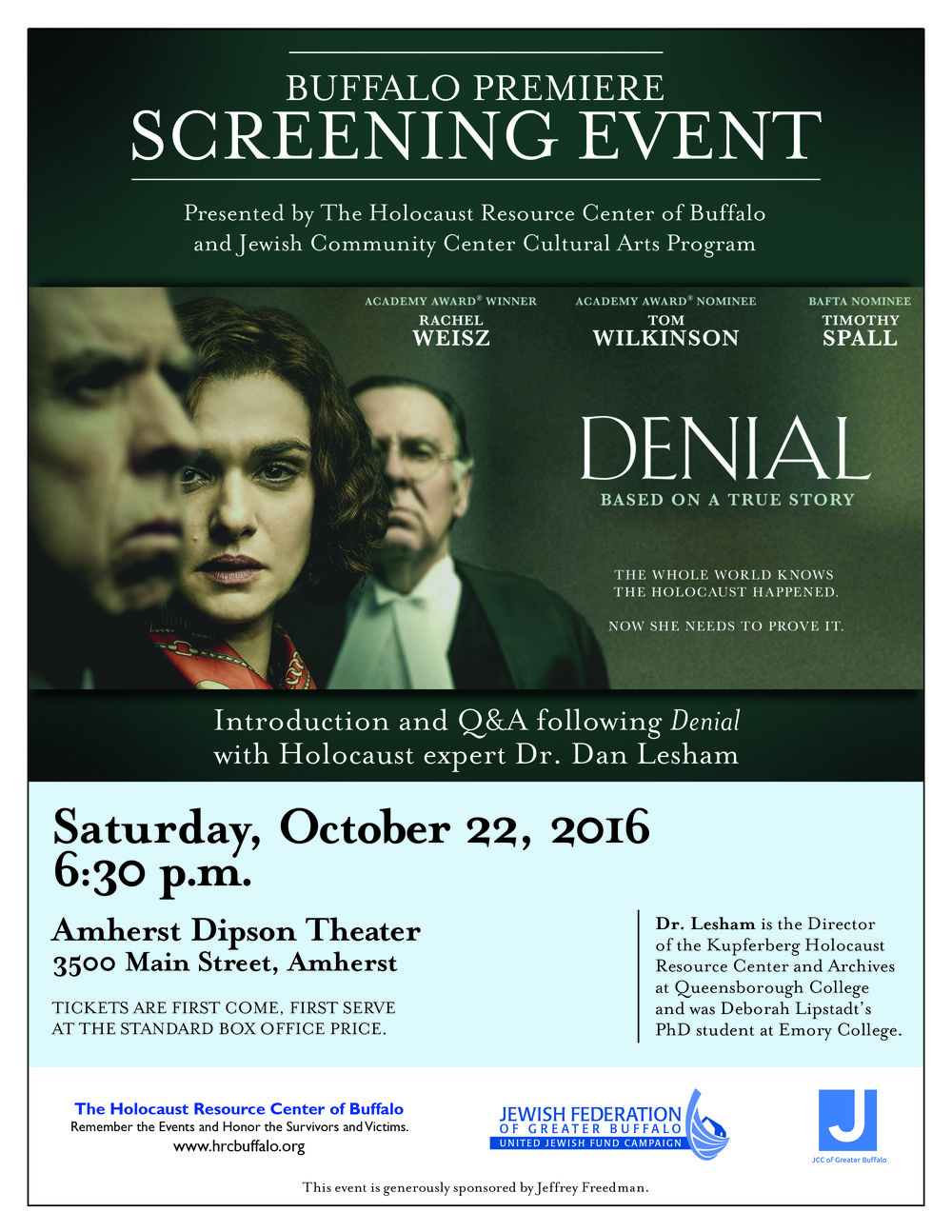 DENIAL FLYER FINAL. no venture fund.jpg