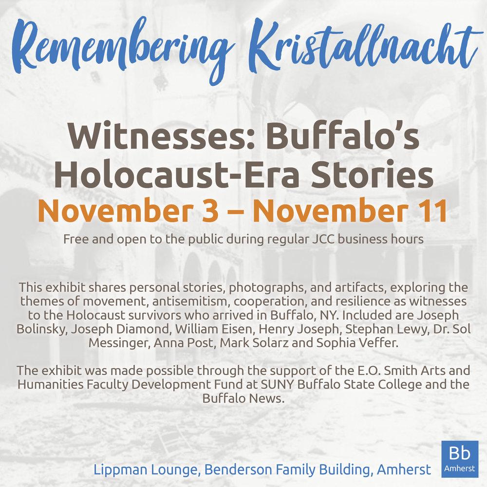 Kristallnacht Events_FB Post.jpg