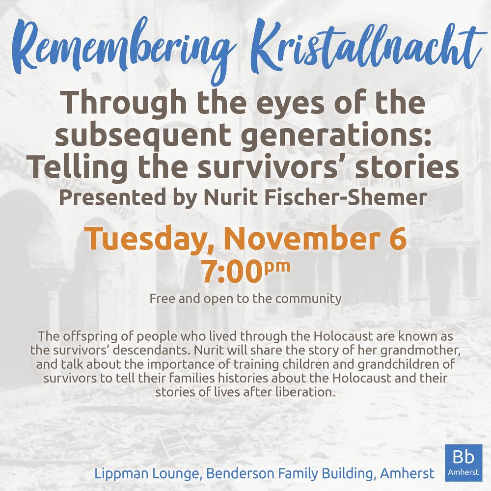 Kristallnacht Events_FB Post3.jpg