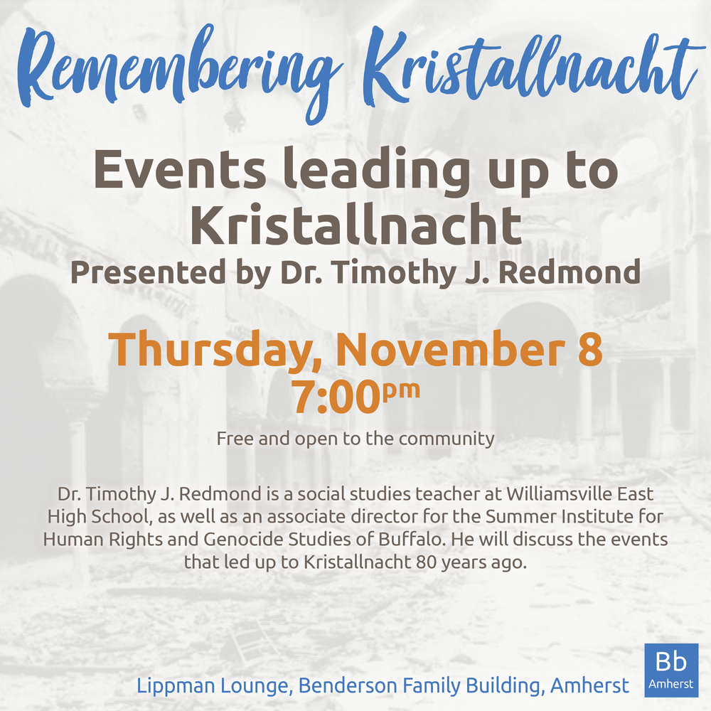 Kristallnacht Events_FB Post5.jpg