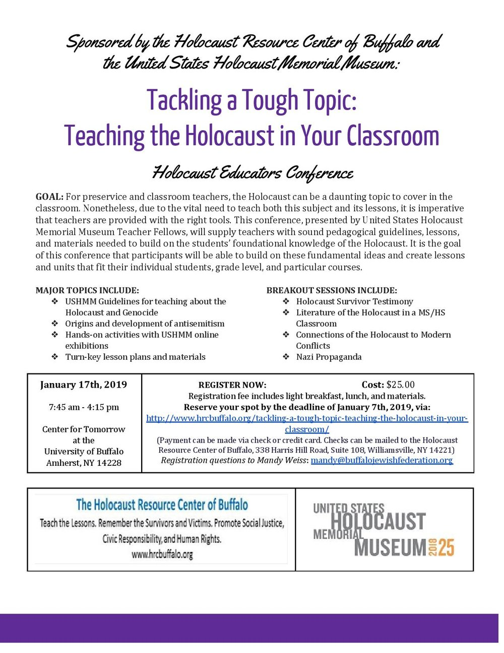 Flyer for Conference_Tackling a Tough Topic-page-001.jpg