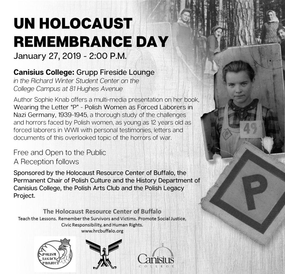 UN Remembrance Day Flyer.jpg