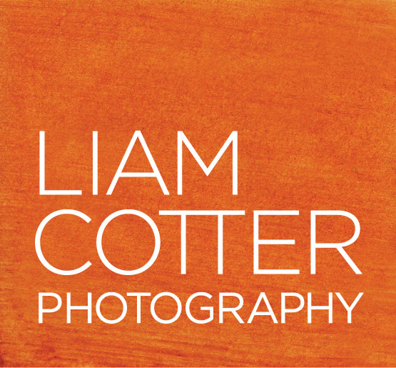 Liam Cotter Photography