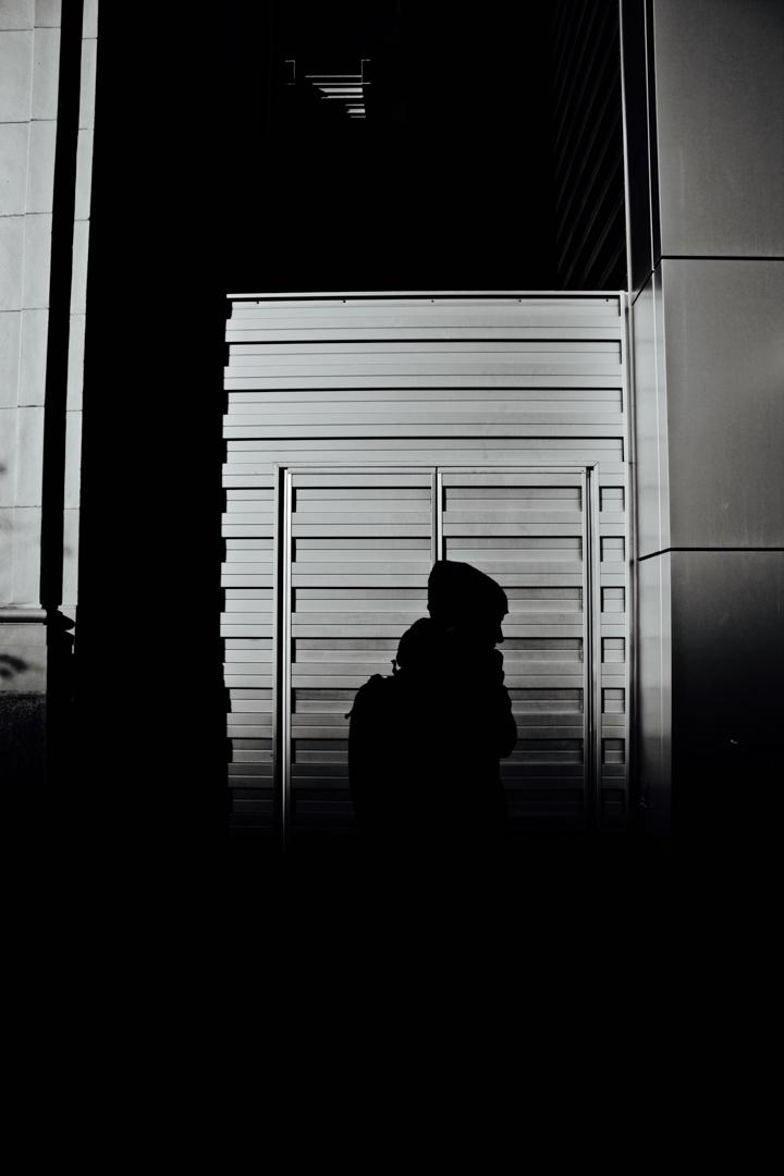 Nicholas Hemingway - IMG_5730.jpg