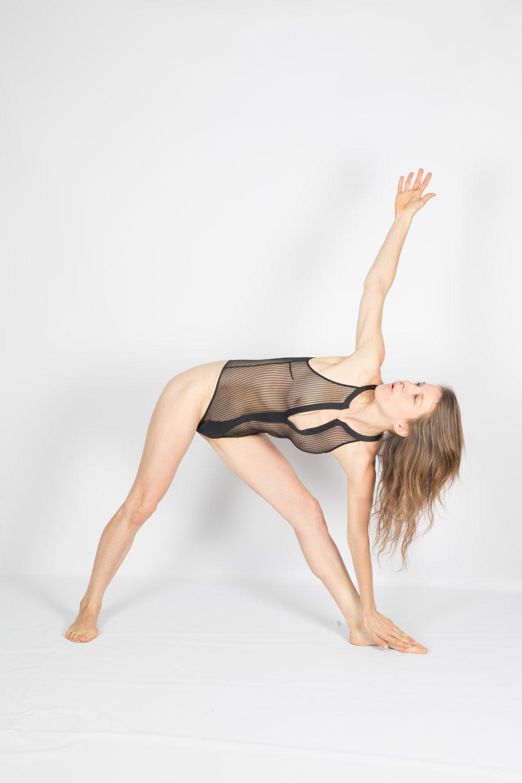 Kat Yoga-6931.jpg
