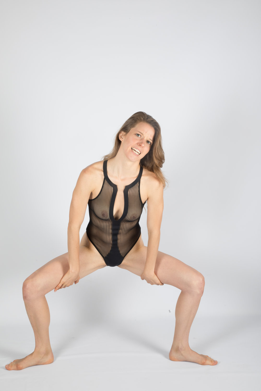 Kat Yoga-7012.jpg