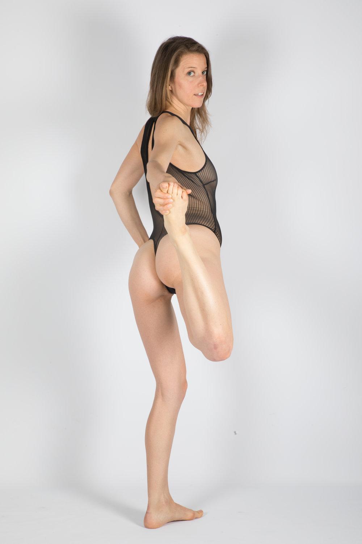 Kat Yoga-7049.jpg