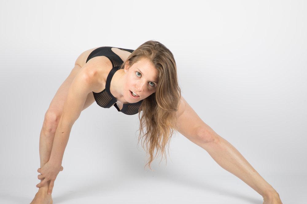 Kat Yoga-7059.jpg