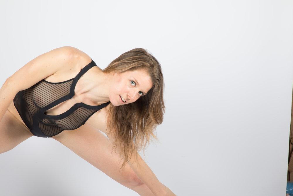 Kat Yoga-7064.jpg