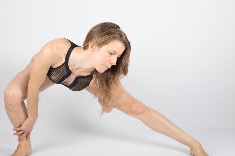 Kat Yoga-7060.jpg