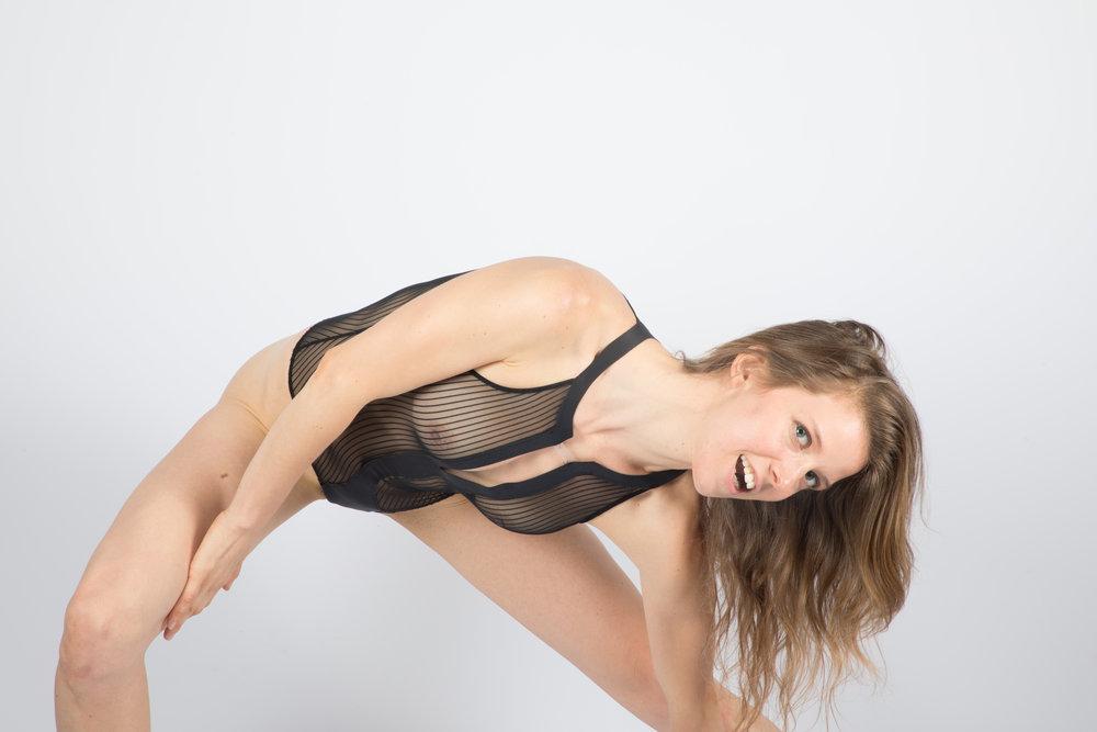 Kat Yoga-7066.jpg