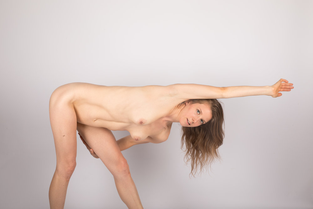 Kat Yoga-7136.jpg
