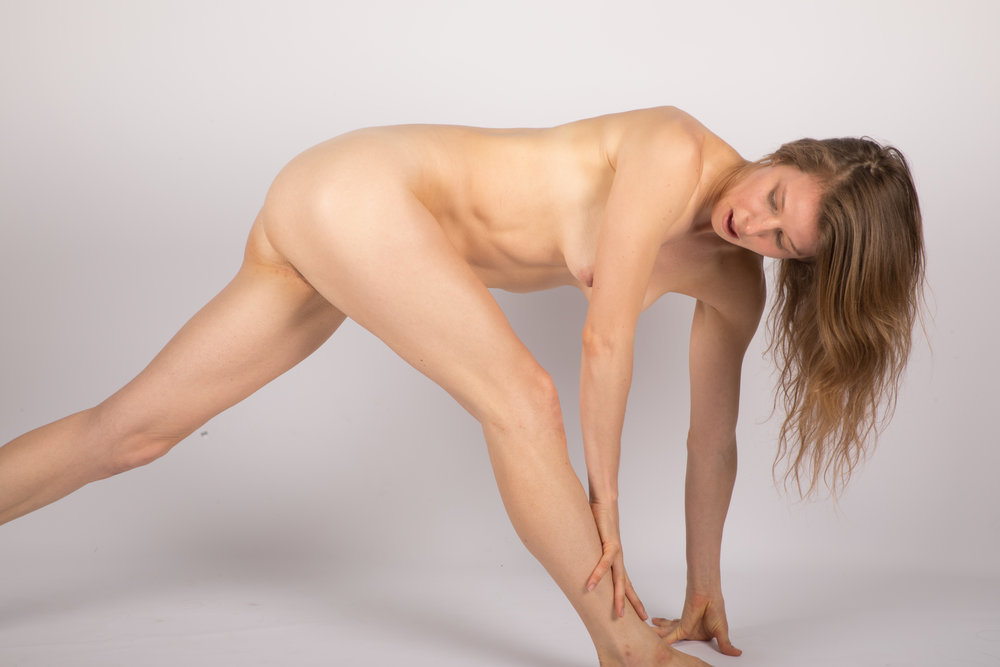Kat Yoga-7145.jpg