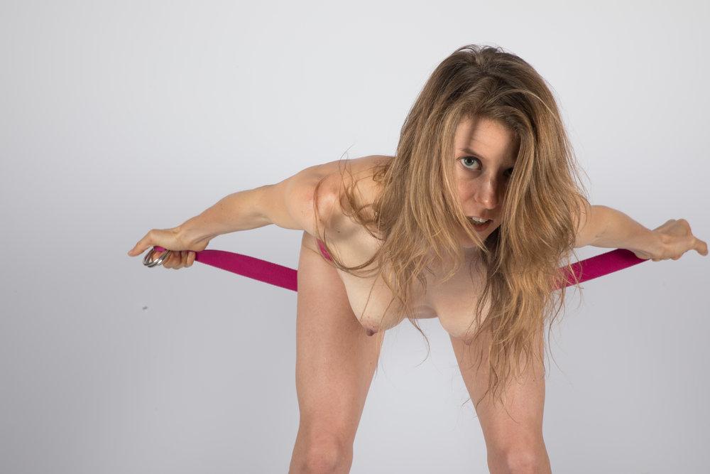 Kat Yoga-7289.jpg