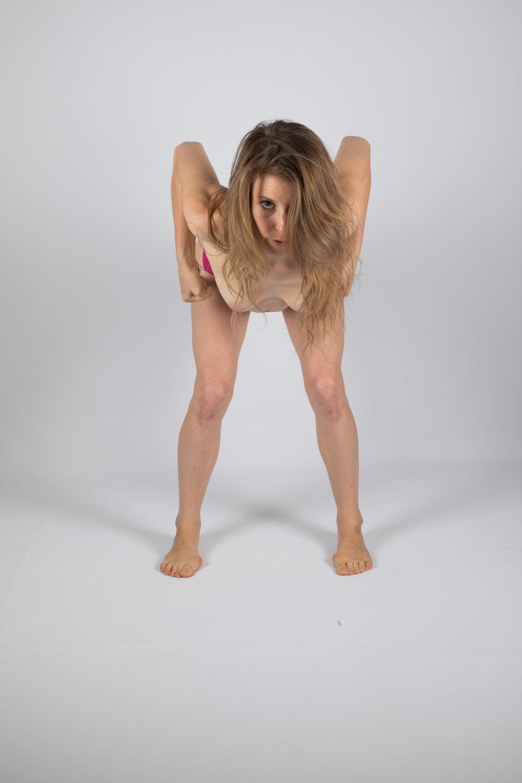 Kat Yoga-7286.jpg