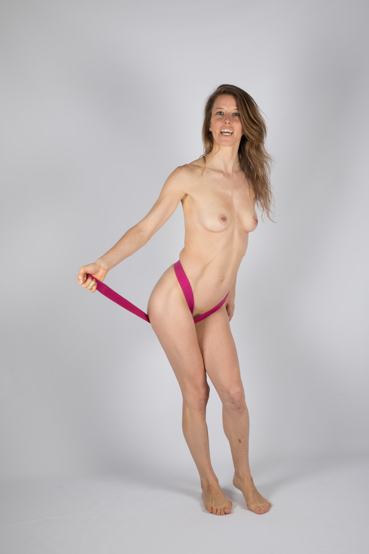 Kat Yoga-7331.jpg