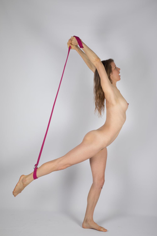 Kat Yoga-7348.jpg