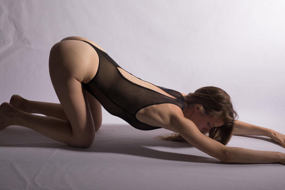 Kat Yoga-7371.jpg