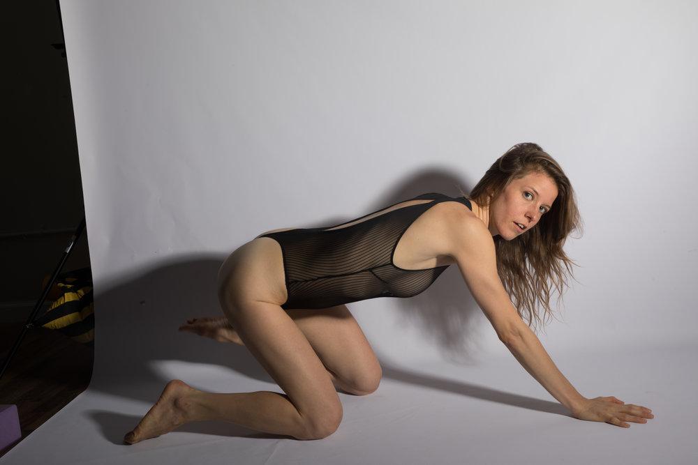 Kat Yoga-7413.jpg