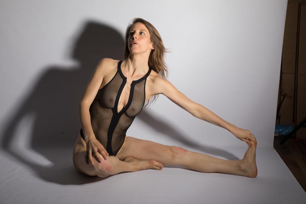 Kat Yoga-7417.jpg