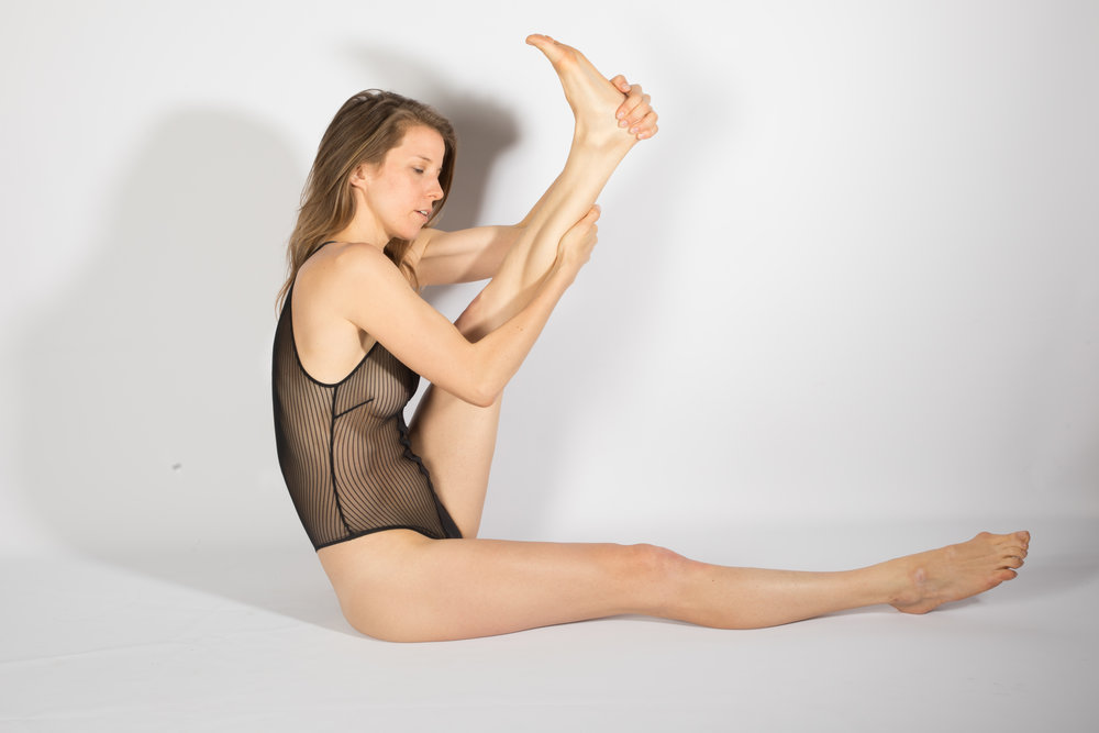 Kat Yoga-7428.jpg