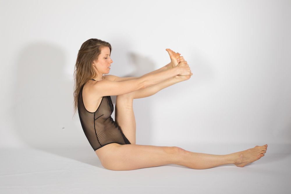 Kat Yoga-7425.jpg