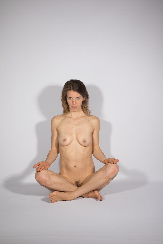 Kat Yoga-7679.jpg